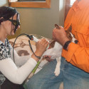 Class IV Laser Therapy