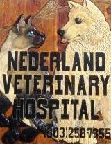 Nederland Veterinary Hospital